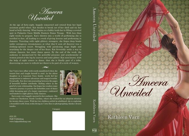Ameera_Cover_v.6[1]