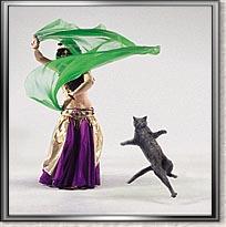 Dancing_Cat