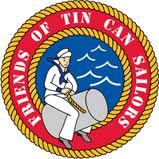 tin can sailor (2)