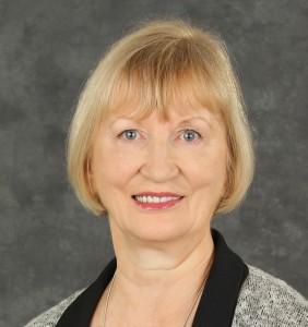 Terri Ann Leidich