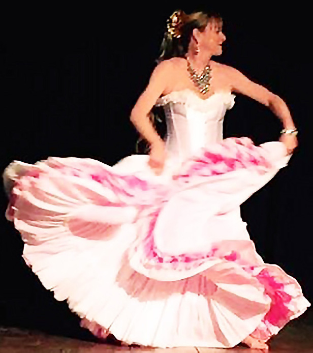 Kat-Varn-Gypsy-Dance