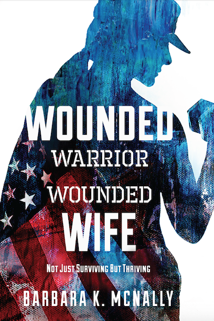 wounded-warrior-wounded-wife-cover